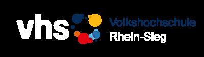 Logo_pos_horizontal_web